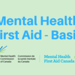 Mental_Health_First_Aid_Website_Banner