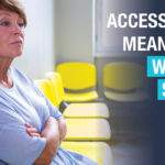 SM_POL_Accessibility_1200x630_2019_11_07_A
